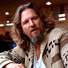 the dude teaches
