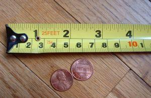 Measuring_Tape_Inch+CM