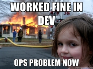 Worked-Fine-In-Dev-Ops-Problem-Now