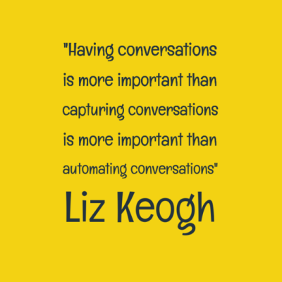 22havingconversations0aismoreimportantthan0acapturingconversations0aismoreimportantthan0aautomatingc-default