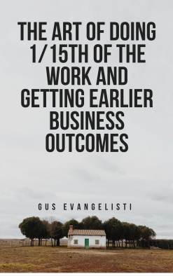 earlierbusinessoutcomes