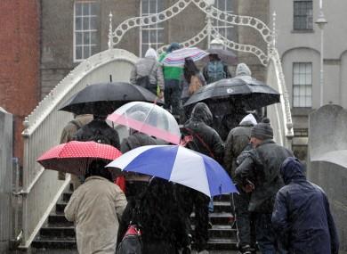 dublin-rain-491-390x285