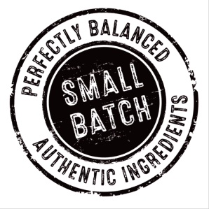smallbatch
